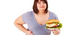 apa-saja-gejala-perlemakkan-hati-fatty-liver_670x310
