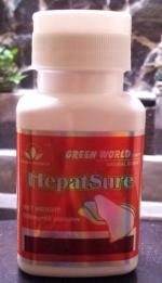 hepatsure-potrait